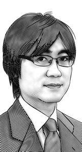 Nat Sakimura