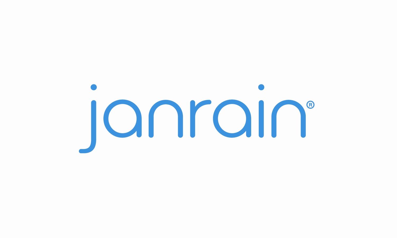 JanRain, Inc.