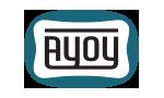 Ayoy-OpenID-Logo