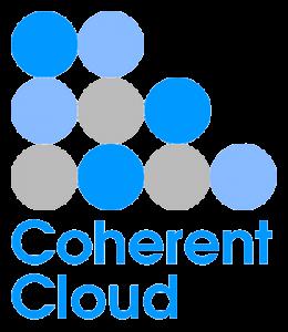 CoherentCloud