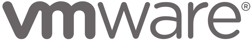 Image result for vmware logo