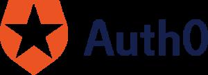 auth0-logo-blue