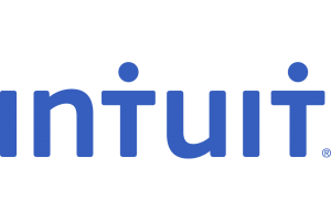 Intuit-Logo-EPS-vector-image
