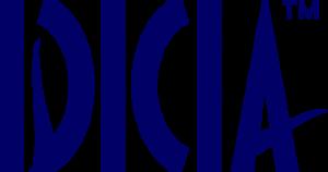 IDICIA-blue