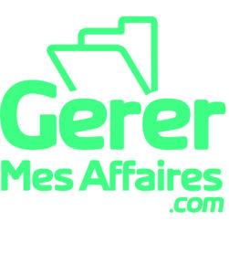 Gerer Mes Affaires.com